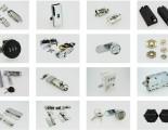 新製品(26種類)をWEBカタログに掲載