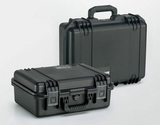一押し製品紹介『TM-308 ストームケース 』