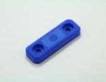 【新商品】TL-378-F マグネットキャッチ(青色)