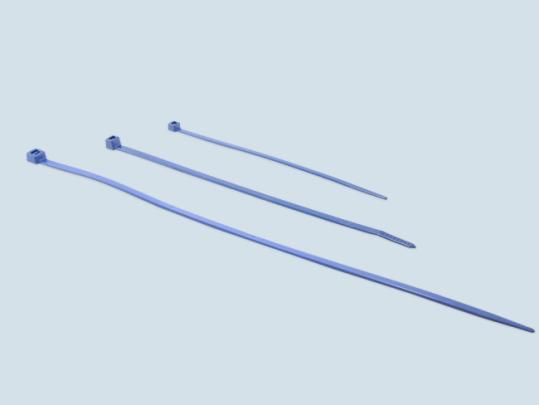 【新商品】TM-344 金属入りケーブルストラップ