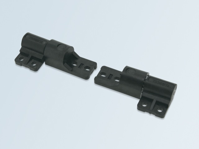 Friction Hinge - One Way