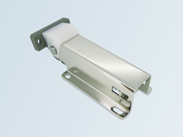 Positioning Spring Hinge Strong Type