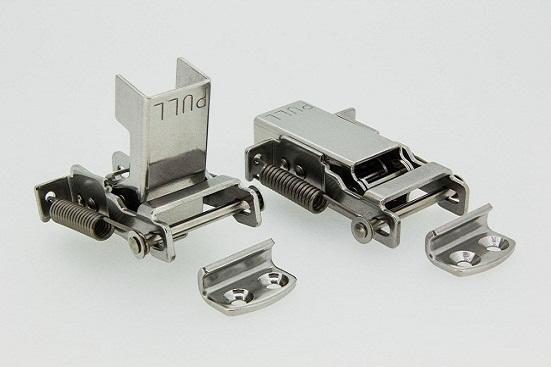 TL-397 キャッチクリップ(連動式)