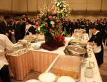 「新年会・新春賀詞交歓会」を開催いたしました。