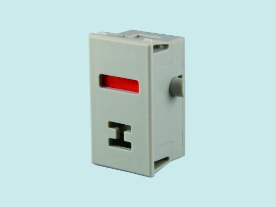 【新商品】TL-415 オープンチェッカー