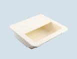 【新商品】THA-469 樹脂掘込取手