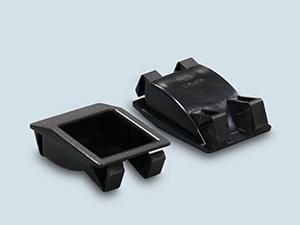 【新商品】THA-482-B 小型埋込取手